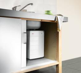 petits chauffe eau lectrique sous vier ou lavabo prix. Black Bedroom Furniture Sets. Home Design Ideas